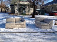 snowsofa/fortcollins