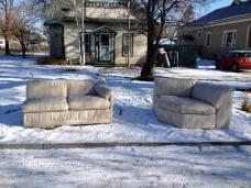 snowsofa/fortcollins